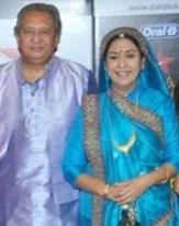 Medha Sambutkar Wiki, Biography
