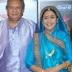 Medha Sambutkar Wiki, Biography, age