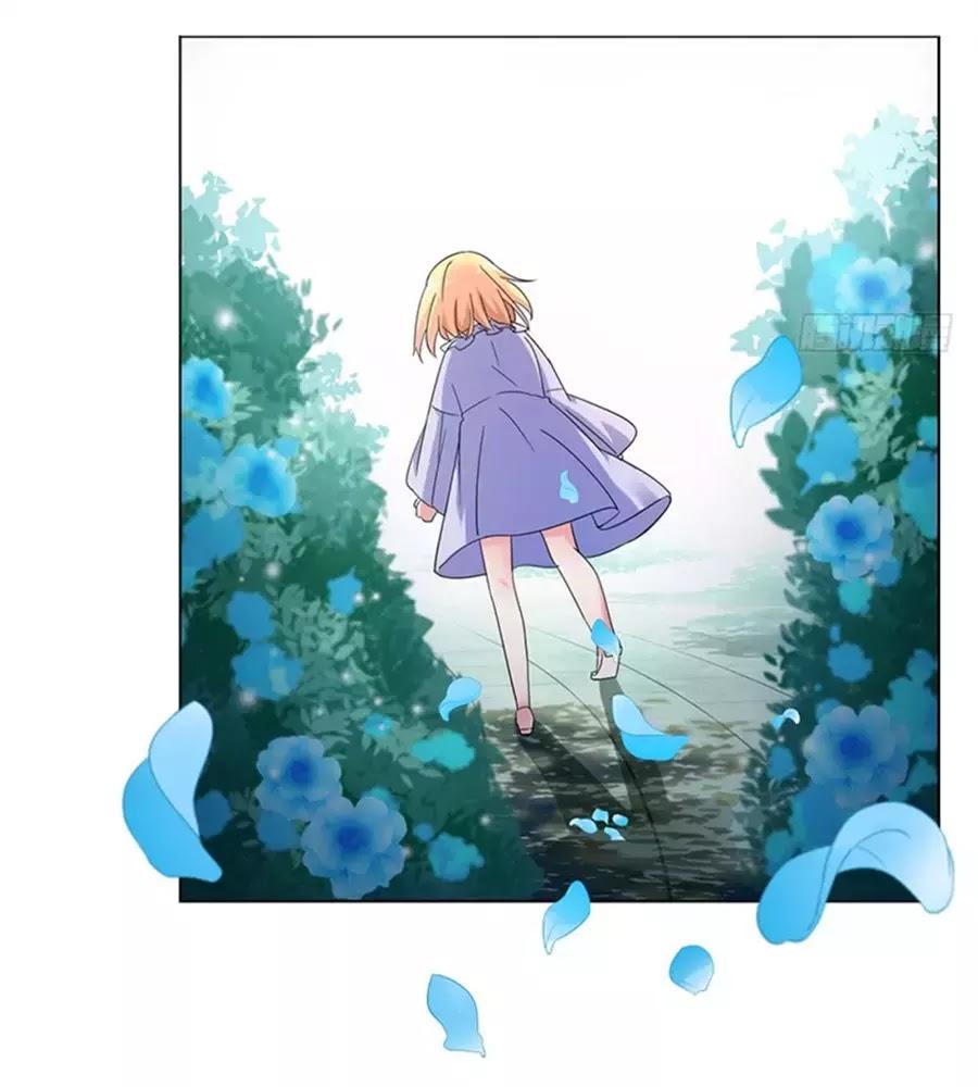 Nhật Ký Dạy Dỗ Của Gia Tộc Đáng Yêu Chapter 71 - Trang 37