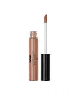 Asos makeup line, makeup, beauty
