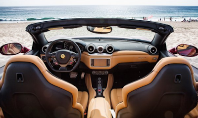 2018 ferrari california t price. brilliant ferrari ferrari california t 2018 design rumors engine price and release date to ferrari california t price