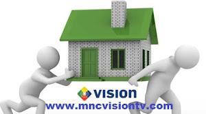 Jika Pelanggan Pindah, Bisakah MNC Vision Dibawa ke Rumah Baru?