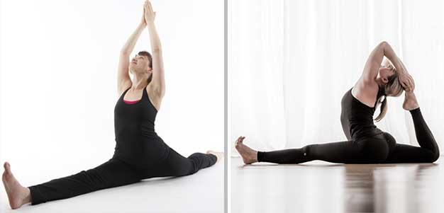 Yoga Burn Meditation Solution – Review