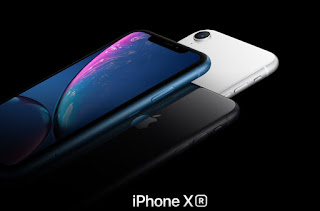iphone xr,apple iphone xr,apple,iphone xr review,iphone xs,iphone,iphone xr unboxing,iphone xr vs xs,iphone xs max,apple iphone,new iphone,iphone x,iphone xr camera,iphone xr hands on,test iphone xr,iphone xr india,apple iphone x,iphone xr colors,iphone xr vs iphone xs,best iphone,iphone x vs xr,iphone xr max,iphone xr red,iphone xr blue,iphone xs vs xr,iphone x r,iphone xr price