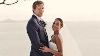 Dirk Nowitzki S Wife Jessica Olsson