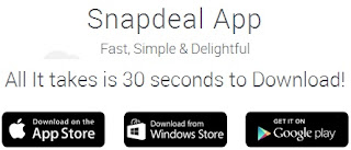 www.snapdeal.com/offers/mobile-app?MID=popup_appDownload?aff_id=91521