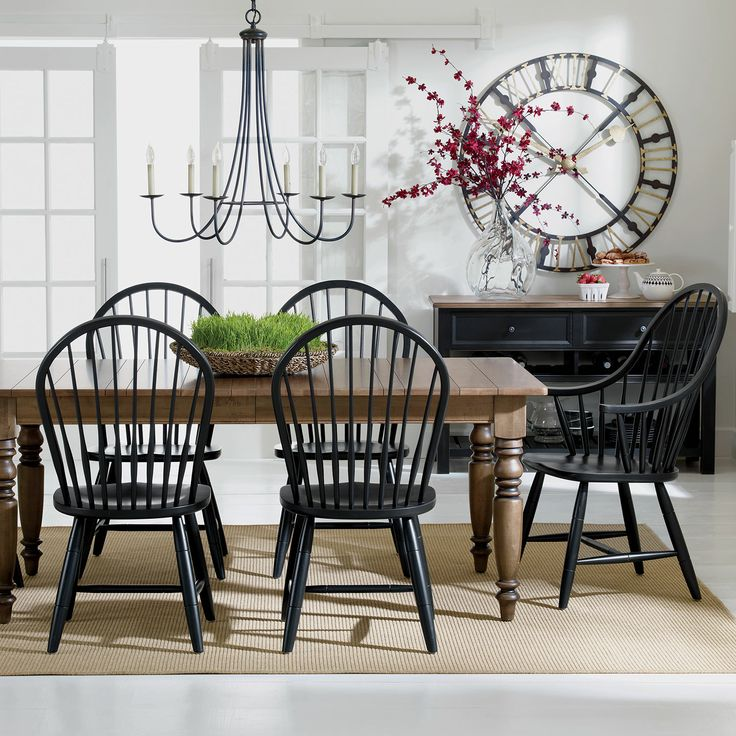 Designdreams by anne creating my dream dining room for My dining room 9 course