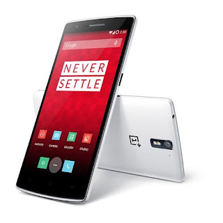 ROM OnePlus one