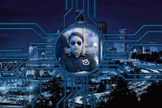 Behörde betreibt Fake-Accounts auf Facebook um zu spionieren