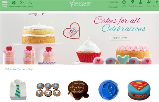 Online-E-Shopping-Sites-Ferns-n-petals