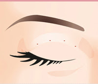 짱이뻐! - Korean Eye Plastic Surgery  - Complex Double Suture Method