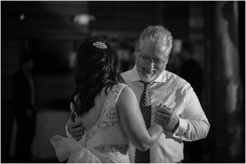 Milwaukee, Wisconsin + Denver, Colorado Wedding