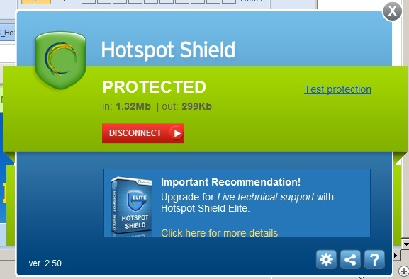 Hotspot shield free download for windows 7 | Hotspot Shield