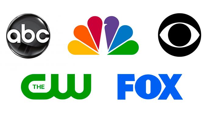 Networks USA