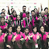 যৌথ চ্যাম্পিয়ন হওয়ার গৌরব অর্জন করেছে দেশের স্পেশাল অলিম্পিক হকি নারী দল (blogkori.tk)