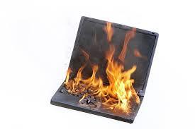 Cara Mengatasi Laptop yang Cepat Panas atau Overheat