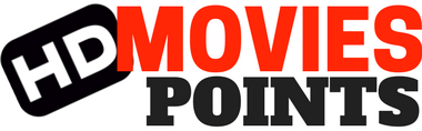 HD Movies Point Download Full Movies on Hdmoviespoint