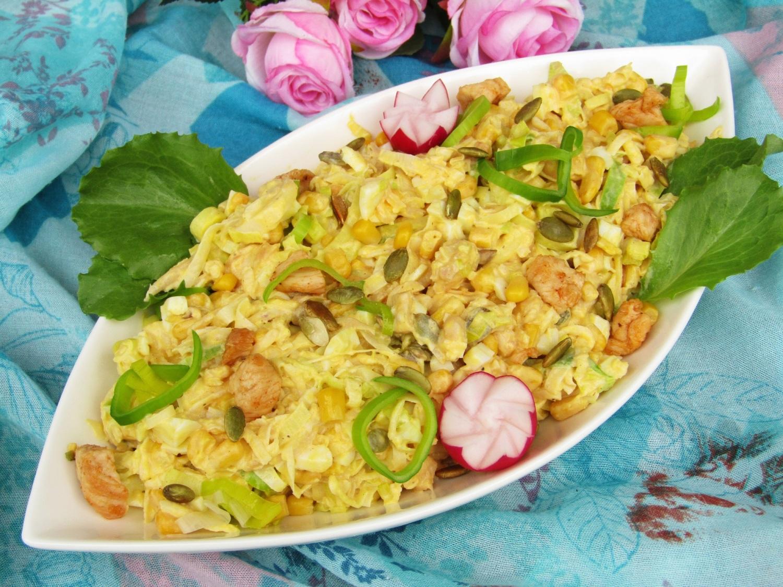 Tradycyjna Kuchnia Kasi