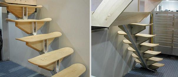 https://3.bp.blogspot.com/-TcC8fJcG6hc/WJxEqkD7i6I/AAAAAAAACn8/zdNLJj2l-swGzPmwuVevG480ejrxvtDlwCLcB/s1600/creative-staircase-designs-19.jpg