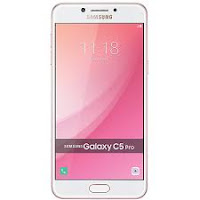 Samsung Galaxy C5 Pro SM-C5010 Stock Rom Download