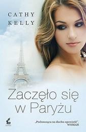 http://lubimyczytac.pl/ksiazka/289371/zaczelo-sie-w-paryzu