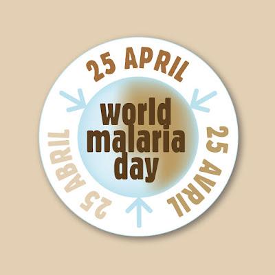 विश्व मलेरिया दिवस Vishva Malaria Diwas World Malaria Day in Hindi
