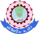 Thiagarajar-College-of-Engineering-TCE-Recruitment-www.tngovernmentjobs.in