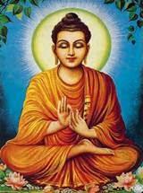 Lahirnya Agama Buddha : lahirnya, agama, buddha, Lahirnya, Agama, Budha, Sejarah