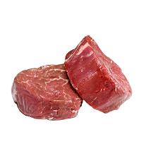 Daging - Makanan Sehat Penambah Massa Otot