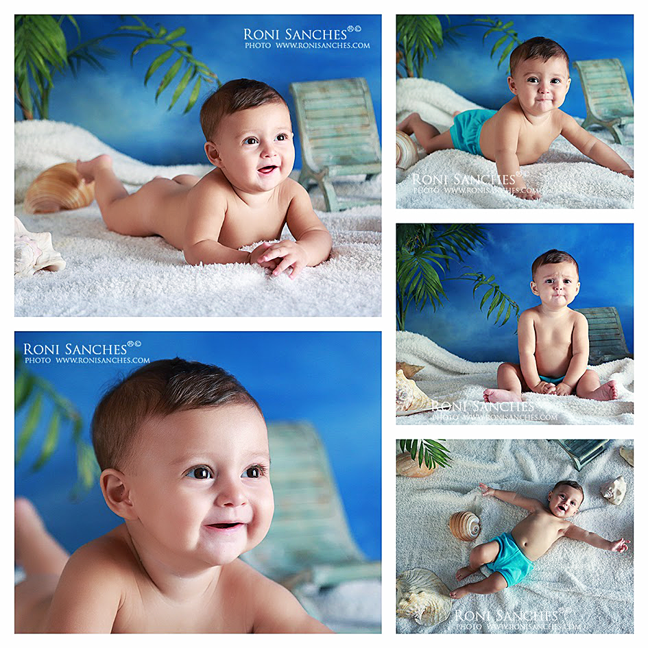 book bebê,foto de bebê,book bebê sp,book infantil,newborn,book de criança,
