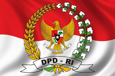Lahirnya Dewan Perwakilan Daerah DPD
