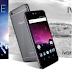 Flash Moblie เปิดตัวรุ่นใหม่ 3 รุ่นใหม่ Flash Live's ( คล้าย iPhone ) Flash Ivory ( คล้าย Vivo ) และ Flash basic k1 ( คล้าย Nokia )