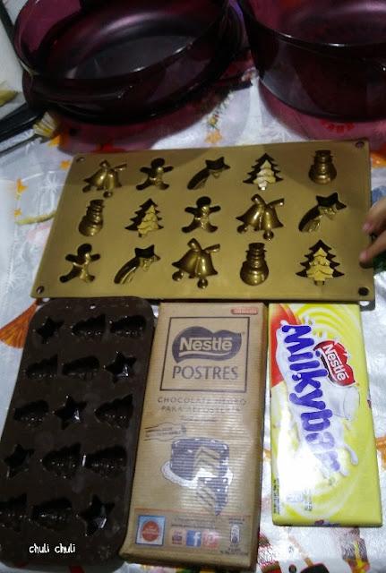 chocolates-moldes-bombones