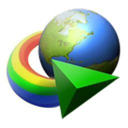 تحميل برنامج انترنت داونلود مانجر 2017