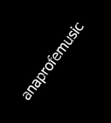 partitura sinfonía 40 de mozart viola