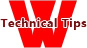 Web Technical Tips - Full Information About Internet !