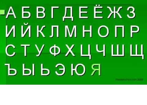 Rosyjski Od Podstaw 2015