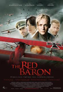 Film Terbaik Tentang Perang Dunia I