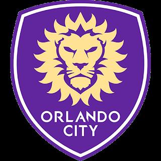 orlando-city-sc-logo-512x512