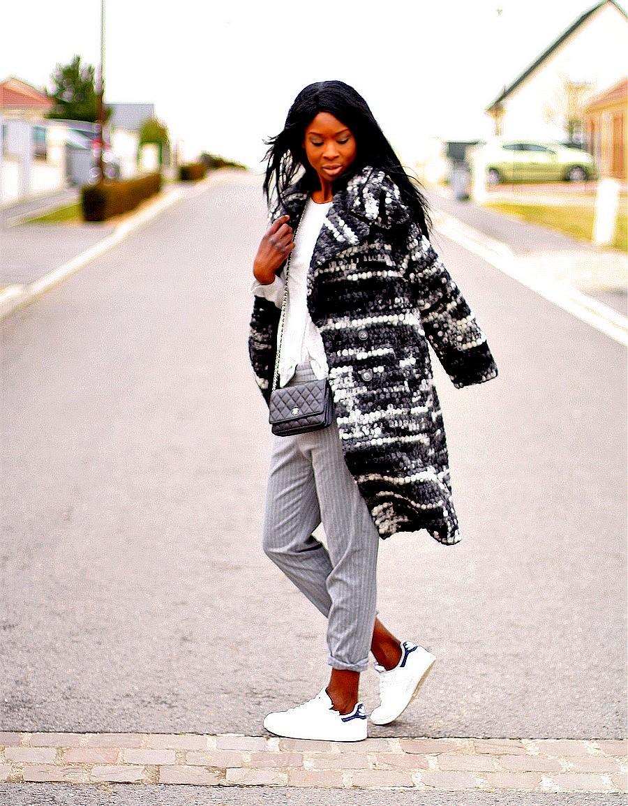 blogueuse-mode-baskets-stan-smith-sac-chanel-woc