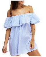 https://www.gamiss.com/mini-dresses-333/product160368/