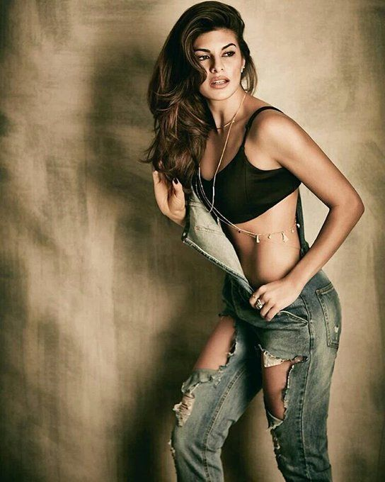 Top 25 Bollywood Actress With Best Body Figure 2020 7