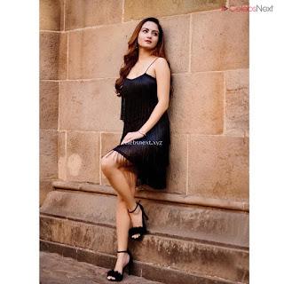Zaara Yesmin Super Cute Desi Model Lovely Pics .XYZ Exclusive 03