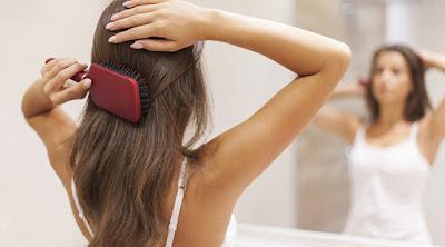 Arganlife Hair Growth Products