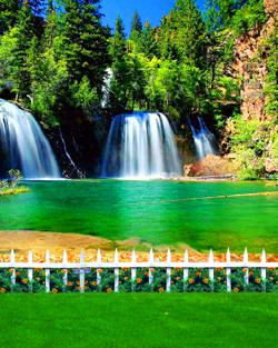 Background Images Nature Hd Studio Imaganationface Org