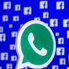 WhatsApp Segera Menerapkan Iklan Pada Aplikasi Layaknya Facebook