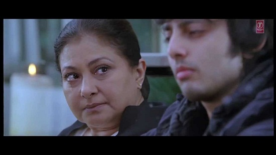 11 Best And Heart-Warming Hindi Songs Dedicated To Mothers