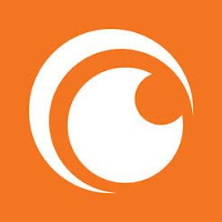 Crunchyroll | Top Manga streaming iphone.