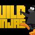 Anuncio oficial: Wild Ninjas!
