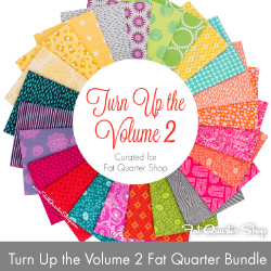 http://www.fatquartershop.com/turn-up-the-volume-two-fat-quarter-bundle